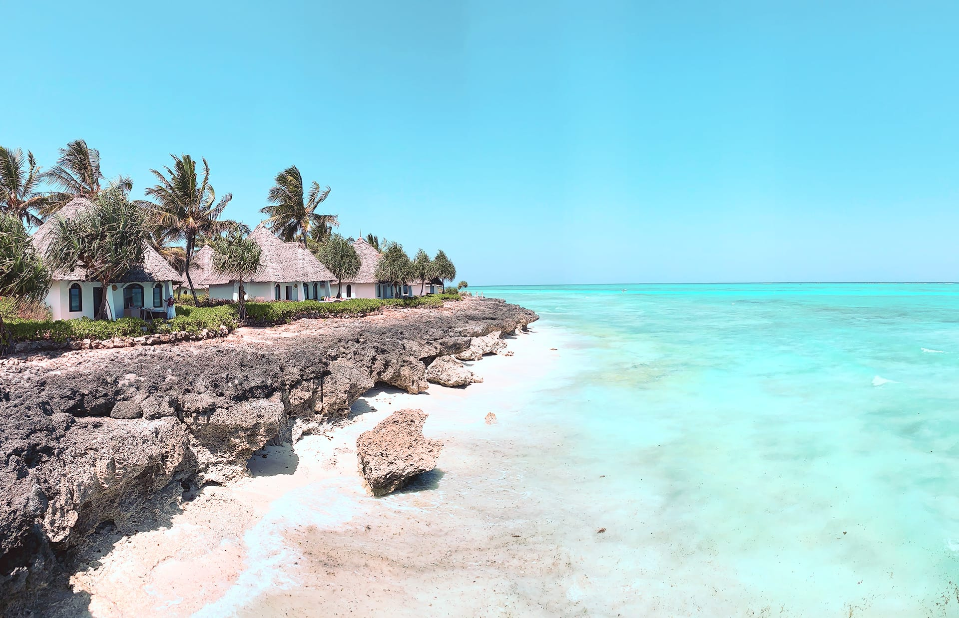 Zanzibar super star